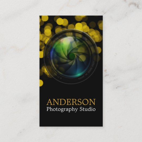 Professional photographer vertical business card 9 zazzle professional photographer vertical business card 9 reheart Gallery