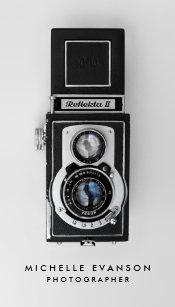 Camera business cards templates zazzle professional photographer vintage camera business card colourmoves