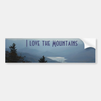 Professional Photography Custom Bumper Sticker