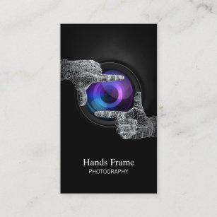 Freelance business cards zazzle professional photography photographer business card accmission Gallery