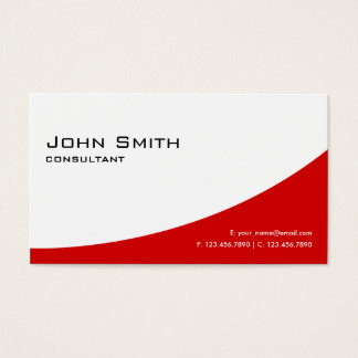 technology business cards templates zazzle
