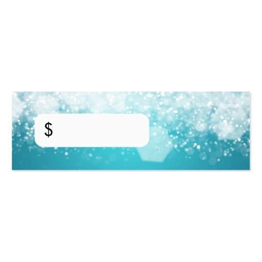 500 price tag business cards and price tag business card for Business cards price