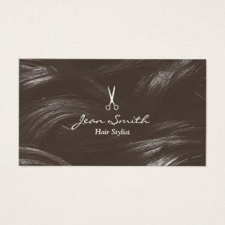Hair Salon Business Cards & Templates | Zazzle