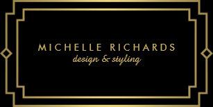 Art deco business cards templates zazzle professional vintage art deco elegant gold black business card colourmoves