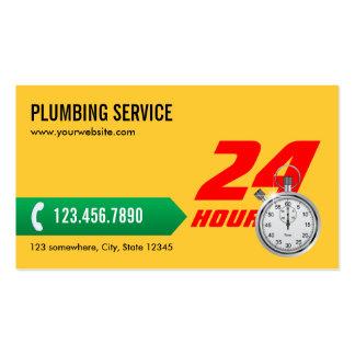 plumbing maintanance
