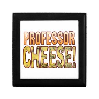 Professor Blue Cheese Gift Box