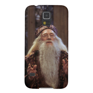 Professor Dumbledore Case For Galaxy S5