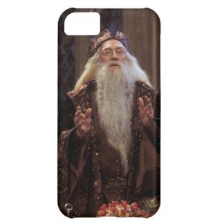Professor Dumbledore iPhone 5C Cover