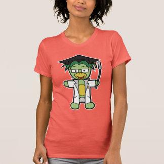 Professor Kappa T-Shirt