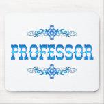 PROFESSOR MOUSEPADS