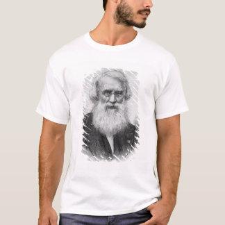 Professor Samuel Finley Breese Morse T-Shirt