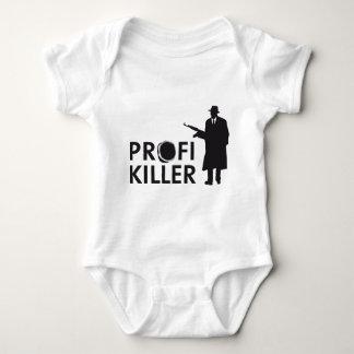profi killer polera