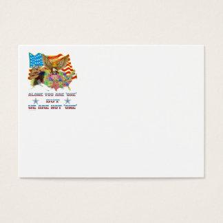 Profile-cards=Tea-Party-T-Set-4 Business Card