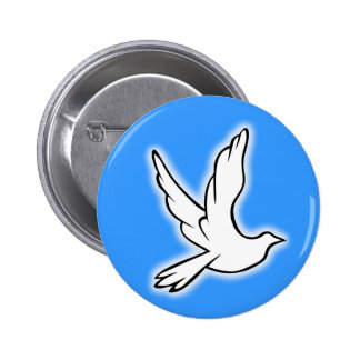 Profit to - Dove Pin