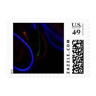 ProFXSolarColorRegHPIM187001. Postage Stamps