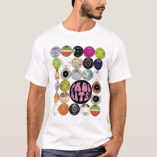 PROG ROCK HITS! T-Shirt