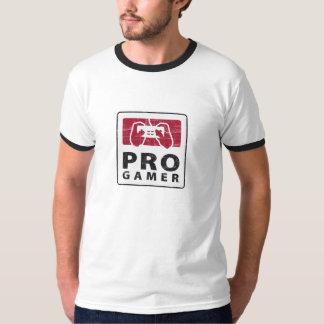 ProGamer_6 T Shirt