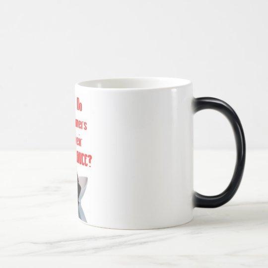 program2 - magic mug