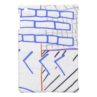 Programa de papel iPad mini fundas