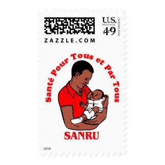 Programa de SANRU
