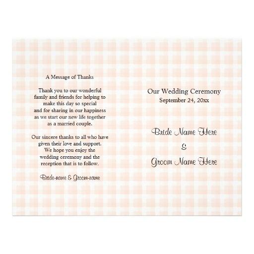 Programa ligero del boda del modelo del control de tarjeta publicitaria