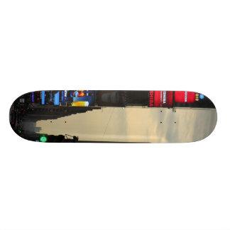 programa to go patineta personalizada