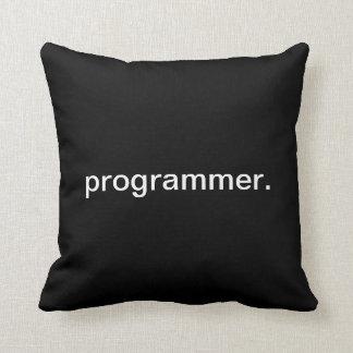 Programador Cojin