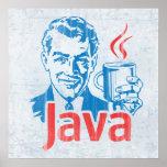 Programador de Java