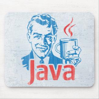 Programador de Java Tapetes De Ratones
