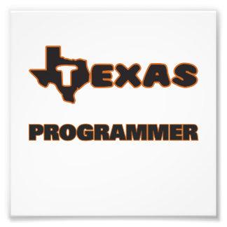 Programador de Tejas Cojinete
