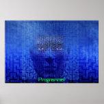 Programador Posters