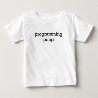 programing pimp.png tshirts