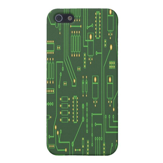 Programmable Case