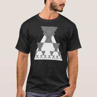 Programmer Algorithmic MathT-shirt Generator T-Shirt