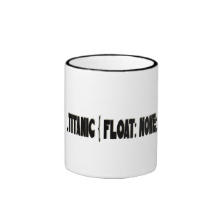 programmer joke ringer coffee mug