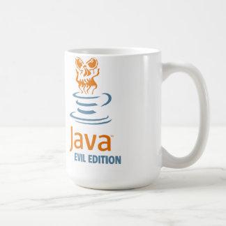 Programmers Mug