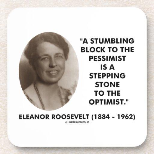 Progresión toxicológica del escollo de Eleanor Roo Posavaso