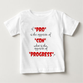progreso-congreso playeras