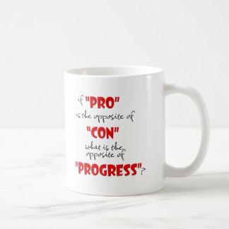 progreso-congreso taza