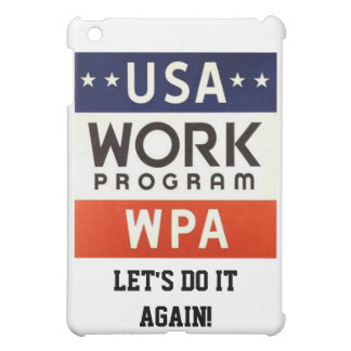 Progreso de trabajos de WPA Admin ¡DEJE LOS E E U