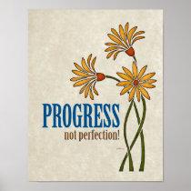 Progress,