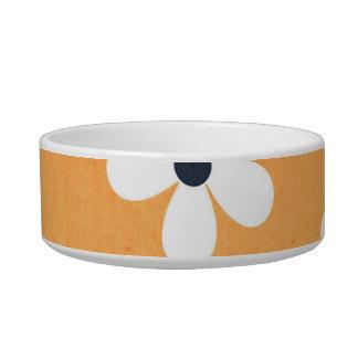 Progress Vivacious Imaginative Convivial Bowl