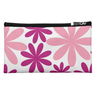 Progress Yes Awesome Absolutely Makeup Bag