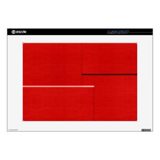 """Progression - December 15"""" Laptop Skins"""