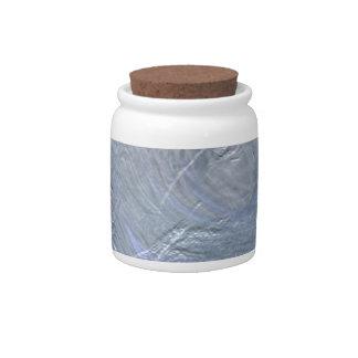 Progression - February Candy Jar