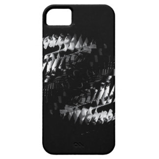 Progressive Drift iPhone SE/5/5s Case