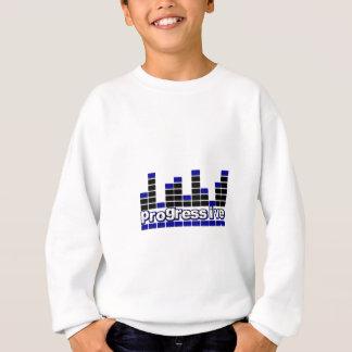 Progressive Equaliser Sweatshirt
