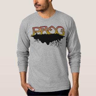 progtshirt T-Shirt