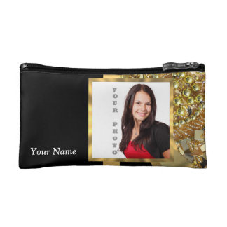 Project29.png Cosmetic Bag