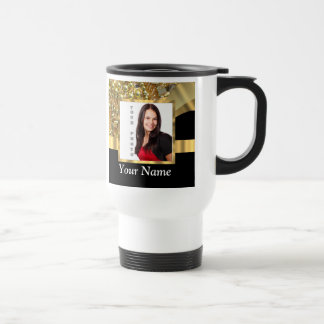 Project29.png Travel Mug